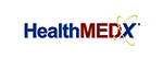 HealthMEDX